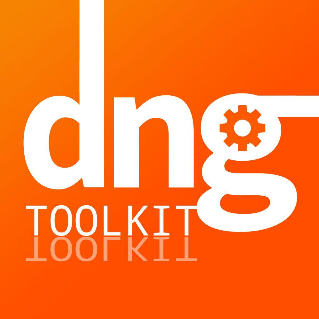 dngtoolkit-logo